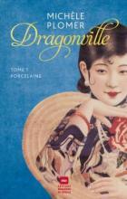 dragonville_porcelaine