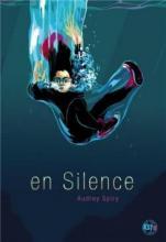 en_silence