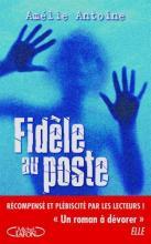 fidele_poste