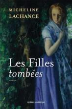 filles_tombees