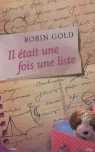 fois_liste