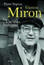 gaston_miron