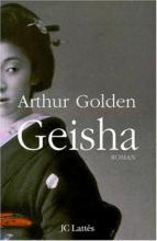 geisha_roman