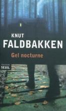 gel_nocturne