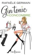 gin_tonic_concombre