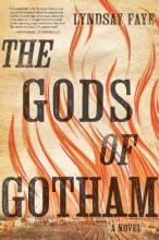gods_gotham