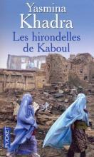 hirondelles_kaboul