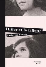 hitler_fillette