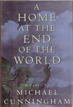 home_end_world