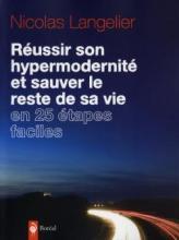 hypermodernite
