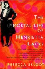 immortal_life_henrietta_lacks