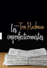 imperfectionnistes