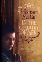 in-the-country-of-men-cover