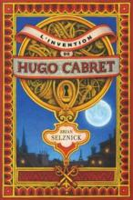 invention_hugo_cabret