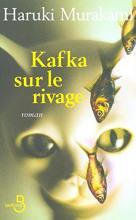 kafka_rivage