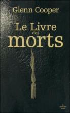 livre des morts