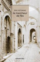marcheur_fes