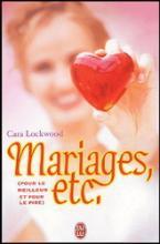 mariages_etc