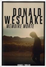 memoire_morte
