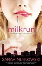 milkrun_mlynowski