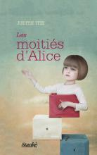 moities_alice