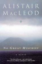 no_great_mischief
