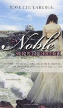 noble_ile_deserte