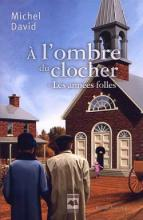 ombre_clocher_annees_folles
