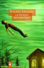 patience_fantomes