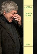 profession_pere