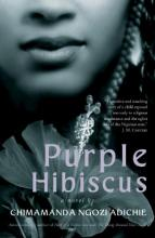 purple_hibiscus