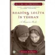 reading_lolita_tehran