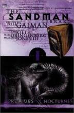 sandman_preludes_nocturnes