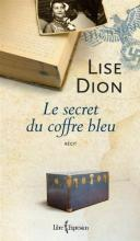 secret_coffre_bleu