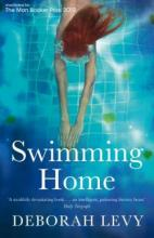 swimming_home
