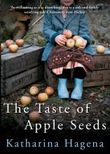 taste_apple_seeds