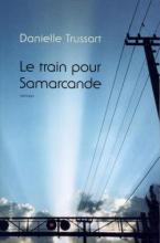 train_samarcande