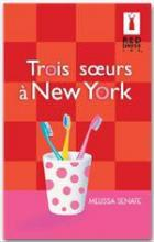 trois_soeurs_new_york
