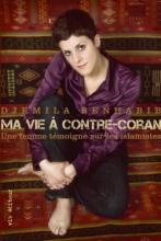 vie_contre-Coran