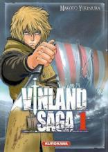 vinland_saga_1