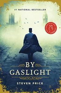by_gaslight