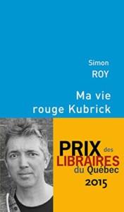 rouge_kubrick
