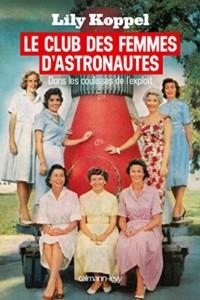 club_femmes_astronautes