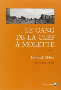 gang_clef_molette