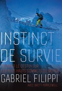 instinct_survie