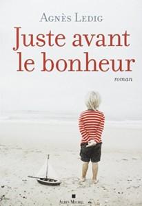 juste_avant_bonheur