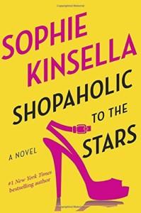shopaholic_stars