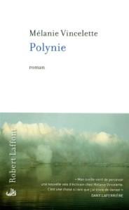 polynie