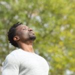 L'activité physique pour déstresser! (1er octobre) [en ligne]