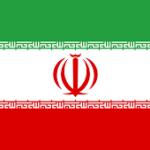 L'Iran: un pays entre tradition et modernité (16 novembre) [en ligne]